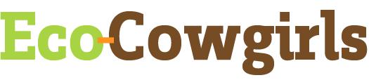 Eco-Cowgirls